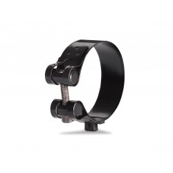 Hawke 60mm PCP Bottle Clamp Ring Bipod Adapter