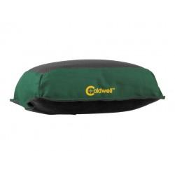 Caldwell Bench Accessory Universal Shooting Bag