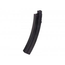 H&K MP5 K-PDW Magazine, Holds 40 Steel BBs