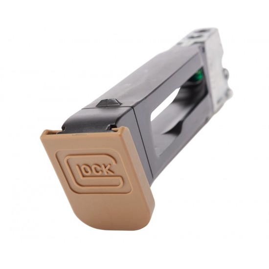Umarex Glock 19X .177 cal Magazine, 18 rds.