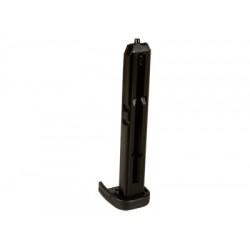 ASG Steyr M9-A1 BB Mag, 19rds