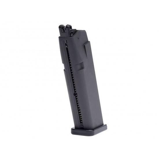 Umarex Glock 17 Gen4 CO2 Magazine .177, 18rd