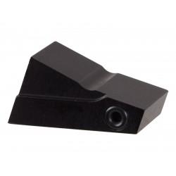 FX .22-caliber Single Shot Tray for Crown/Dreamline