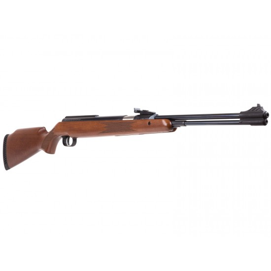 Diana 460 Magnum Air Rifle