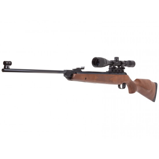 Diana 350 Magnum Striker Combo