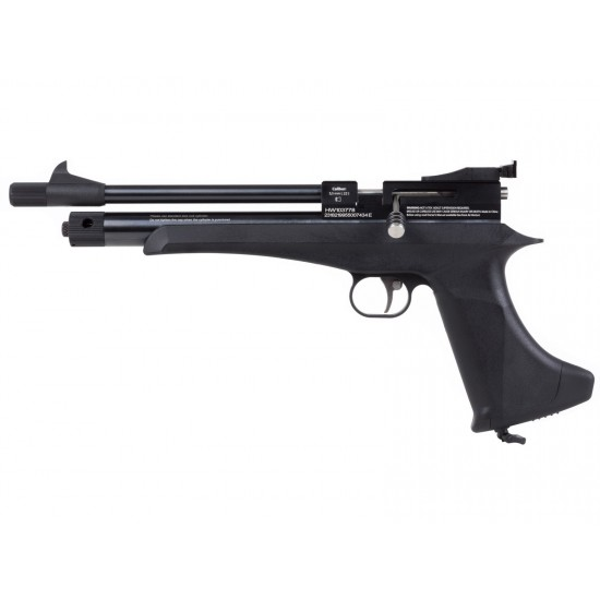 Diana Chaser CO2 Air Pistol