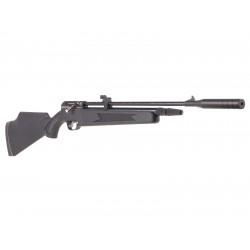 Diana Trailscout CO2 Air Rifle