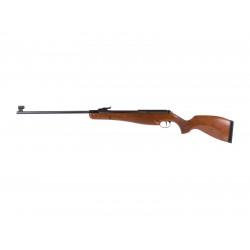 Diana 340 N-TEC Premium Air Rifle