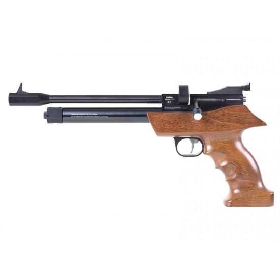 Diana Airbug CO2 Pistol