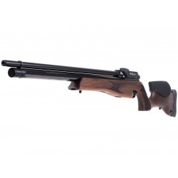 Air Arms S510 XS Ultimate Sporter Xtra FAC, Walnut