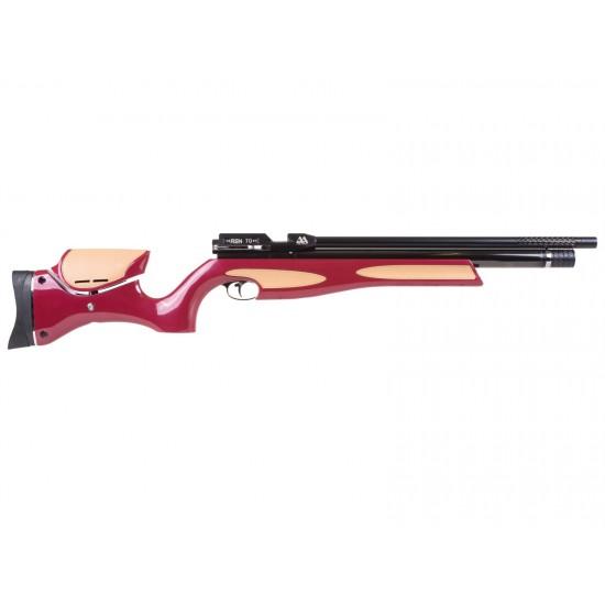 Limited Edition Air Arms RSN70 Air Rifle