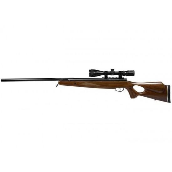 Benjamin Trail NP XL Air Rifle