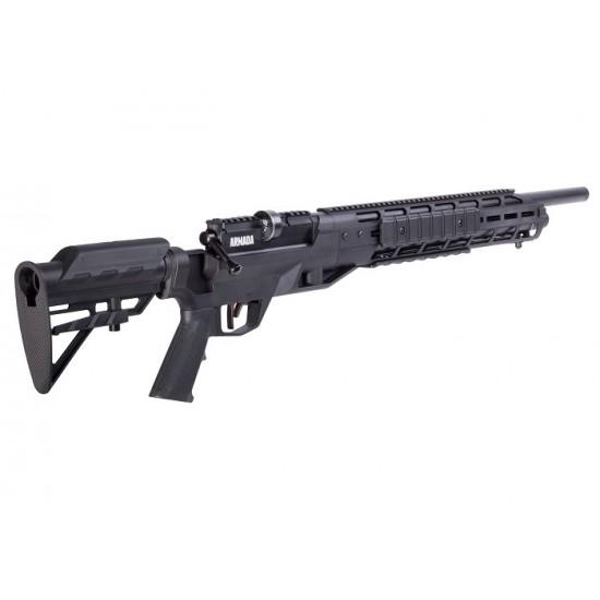 Benjamin Armada Air Rifle