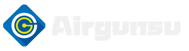 Airgun Su